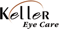 Keller Eye Care